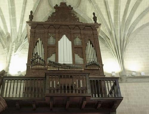 Biel (Zaragoza). Iglesia parroquial