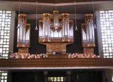 Schaffhausen-katkirche