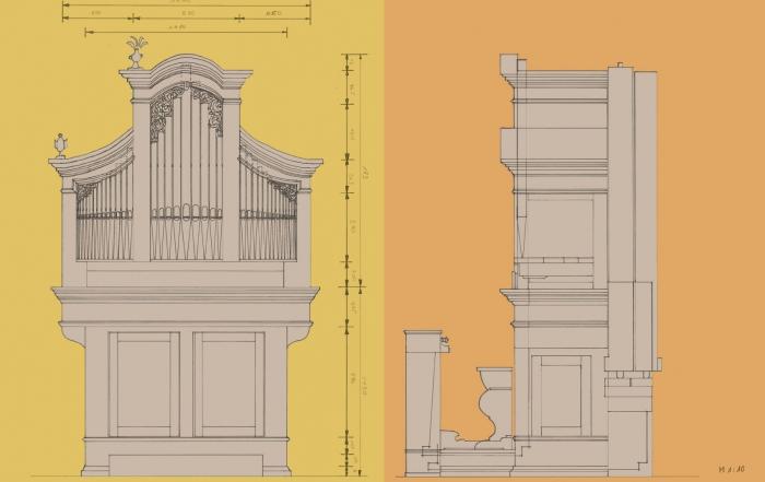 historisches-orgel
